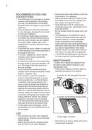 AEG X79283MG0 sivu 4