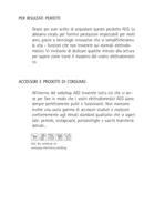 AEG X91384MD0 sivu 3