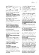 AEG X99384MV0 sivu 5