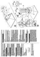 Indesit H 591 IX side 2