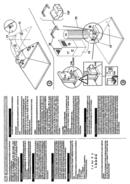 Indesit H 591 IX side 5