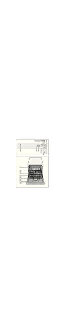 página del Bosch SKS51E01 2