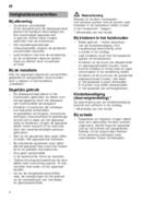 Pagina 4 del Bosch SKS62E12