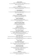 Cadac Carri Chef 2 BBQ/Skottel Combo pagina 2