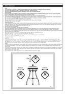 Cadac Carri Chef 2 BBQ/Skottel Combo pagina 5