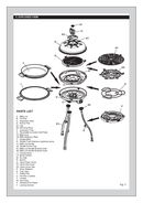 Cadac Carri Chef 2 Bbq Skottel Combo.Cadac Carri Chef 2 Bbq Skottel Combo Manual