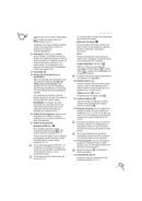 Fagor LF 019 IX side 3
