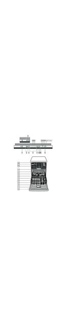 Bosch SMV90E00 pagina 2