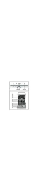 Bosch SMV98M00 pagina 2