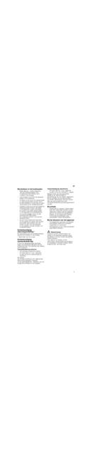 Bosch SPI53M25 pagina 5