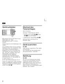 Siemens TG16200 side 4
