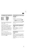 Siemens TG16200 side 5