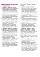 Página 5 do Siemens iQ500