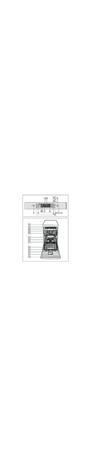 página del Bosch SPS69T22 2