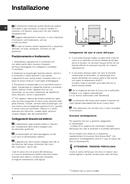 Indesit DFG 050 side 2