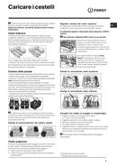Indesit DFG 050 side 5