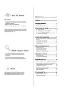 Página 2 do Whirlpool ADG 155