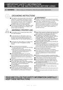 Página 3 do Whirlpool ADG 155