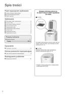 Panasonic SD-2500WXE page 2