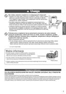 Panasonic SD-2500WXE page 5