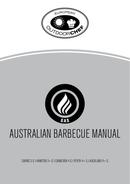 Pagina 1 del Outdoorchef Canberra