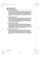 Página 2 do Whirlpool AKR 812 IX