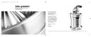 página del Solis Citrus Press Pro 845 3