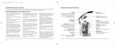 página del Solis Citrus Press Pro 845 4