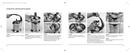 página del Solis Citrus Press Pro 845 5