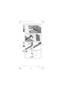 página del Bosch AHS 45-16 3