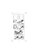 página del Bosch AHS 50-16 2