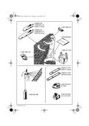 página del Bosch AHS 52 2