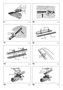 Makita BUH521Z page 3