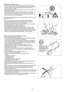 Makita PTR2500 side 4