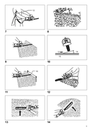 Pagina 3 del Makita UH5261