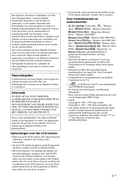 Sony DPF-A72 page 3