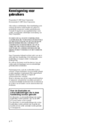 Sony DPF-A72 page 4