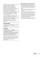 Sony DPF-V700 page 3