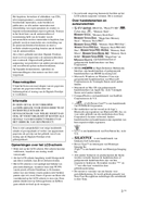 Sony DPF-V800 page 3