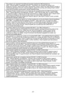Página 2 do Panasonic NE-1037