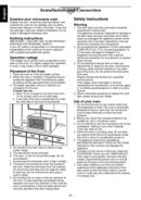 Página 4 do Panasonic NE-1037
