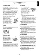 Página 5 do Panasonic NE-1037