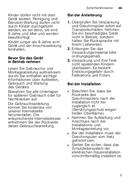 página del Bosch SMS50L12EU 5