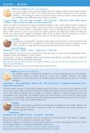 Página 5 do Magimix La Turbine a Glace