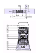 Bosch SPI69T55 pagina 2