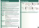 Bosch 8 Logixx WAS32464 pagină 5