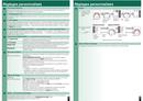 Bosch 8 Logixx WAS28463 pagina 5