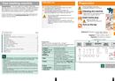 Bosch 8 Logixx WIS24141 pagină 3