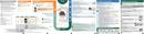 Bosch 6 Avantixx WTE84304 pagina 1