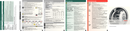 Bosch 6 Avantixx WTE84304 pagina 2